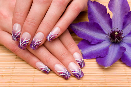 1303202032_firming_bio-gel_or_how_to_grow_nails