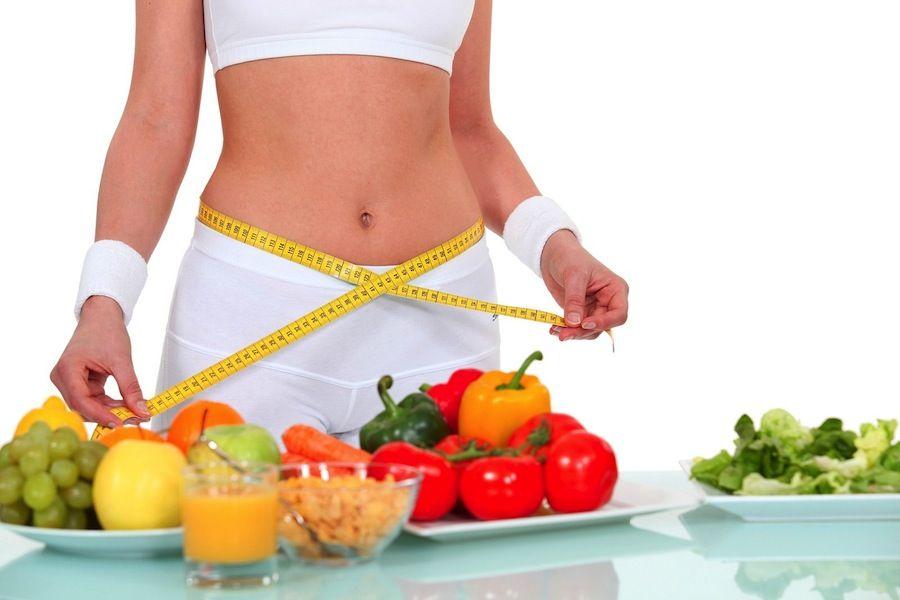 Топ Эффективных Диет Для Похудения. ТОП-5 самых эффективных диет для похудения