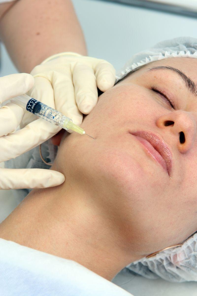 кассеты выпускались мезотерапия для лица фото парикмахеры