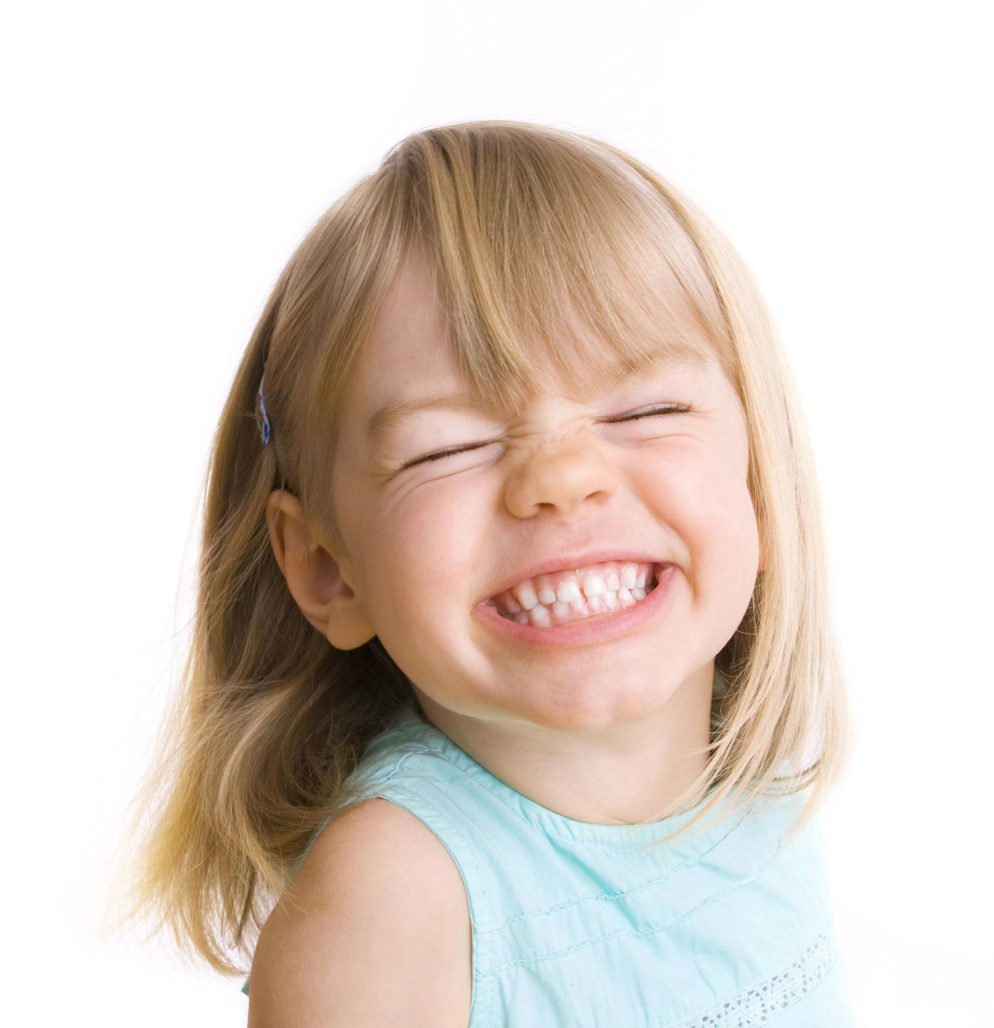 Бро, картинки с изображением улыбки на лице