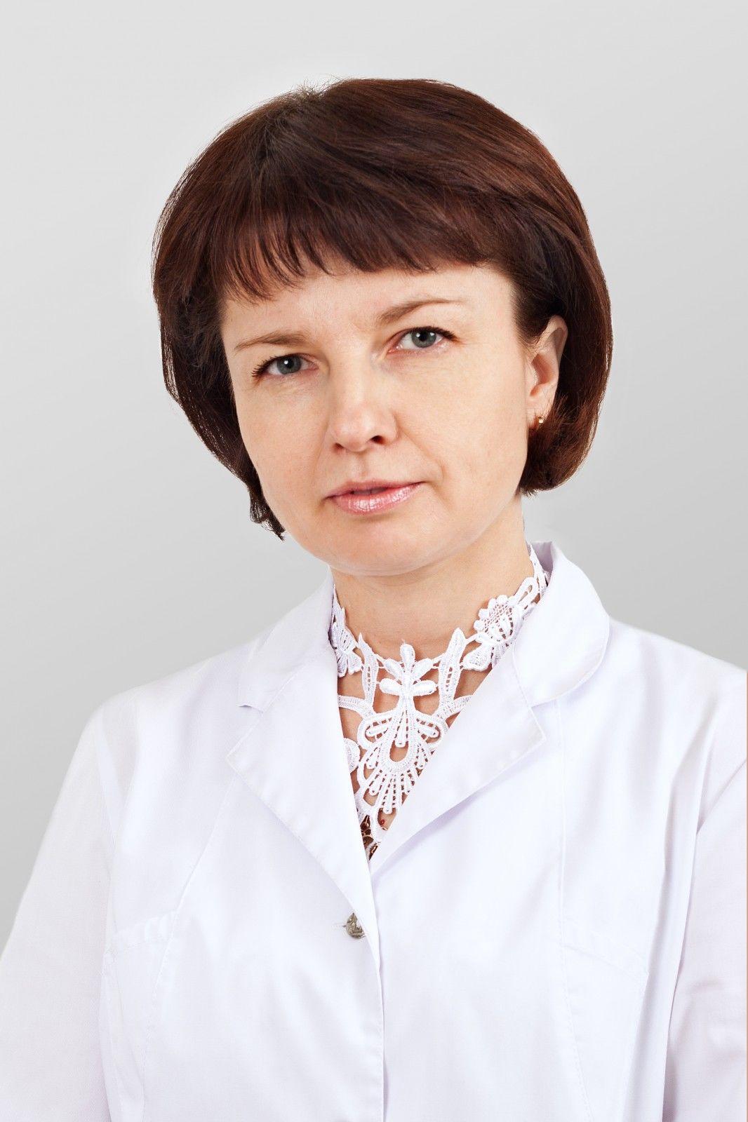 Витебская алиса витальевна эндокринолог фото 7